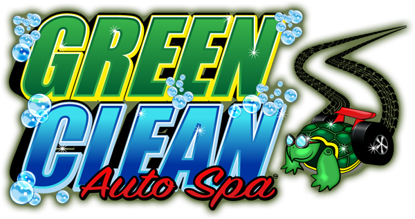 Green clean auto spa best car wash jacksonville view our car wash menu 6 great locations solutioingenieria Images